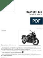 Manual de usuario Quannon_125.pdf