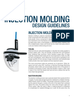 Injection_Molding_Design_Guidelines_2017.pdf