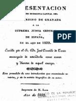 memorial_de_agravios.pdf