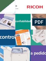 RicohSPC820DN.pdf