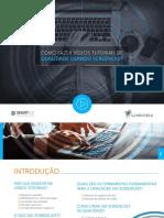 Serra Paulo Manual Teoria Comunicacao