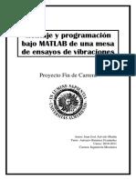 PFC.pdf