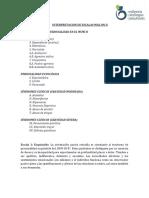 INTERPRETACION DE ESCALAS MILLON II.pdf