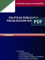 PRESENTAcion_ejecutivaMX
