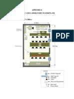 APPENDIX E(FLOOR PLAN).docx