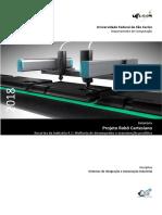 SIAI2018_ProjRobo_Cartesiano_Relatorio_20181122.pdf
