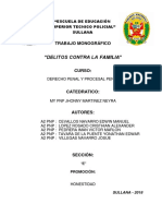 DELITOS CONTRA LA FAMILIA - PDF.pdf