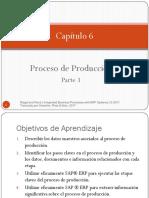 8-Proceso de Producción Capitulo 6 Parte I
