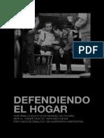 Defendiendo El Hogar