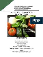 proyect hortalizas.docx