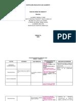 actualizacion plan de estudio 3 grado.docx