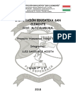 PROYECTO TIEMPO LIBRE 2018.docx