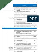 Formato-PAAS_Plan-Anual-de-Actividades-de-Seguridad.xlsx.xlsx
