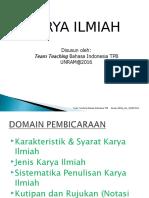 KD_7_KARYA ILMIAH-1