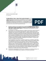 20180507-2ae82_AVISO_DE_PRIVACIDAD-2018.pdf
