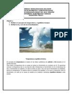 FIS2-I02_clase_1_temperatura_y_calor_ley_cero_de_la_termodinamica