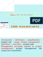 02 Risk Management