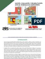 7661_ManualdecasasdemamposteriaAISredpart1