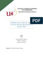 Analisis de Flujos de Cargas en circuitos de baja tension.pdf