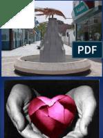 Factores Riesgo CV rhqm doc.pptx
