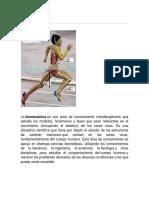 Biomecanica_2_-2-.docx