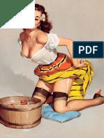 Pinup060.pdf