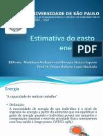 gasto-energetico-usp.pdf