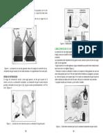 caracteristicas de los gases licuados.pdf