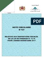 CirculaireLF2017_VD.pdf