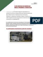 Presentación F.huenUFIL