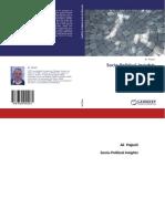Ali Pajaziti Socio-political Insights 20