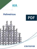 Aisladores poliméricos de suspensión_8h.pdf