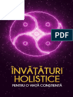 Invataturi Holistice-rev01.pdf