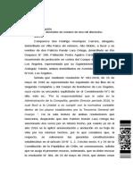 sentencia CORTE DE APELACIONES PATRICIO L.pdf
