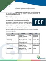 Cancelaci_n Afiliaci_n Y-o Pr_stamos a Asociaciones y Cajas de Compensaci_n