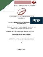 EL COACHING (1).pdf