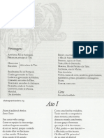 William Shakespeare - Péricles.pdf