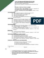 Checklist-Casablanca.pdf