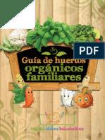 5 Libro Huertos Organicos Web
