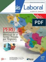 Resumen de Casacion Laboral.pdf