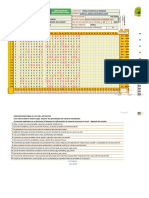 Aplicativo Ece1 2018 - Ugel Sandia (Primaria Comunicación)