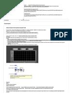 Practicas Labview Arduino
