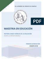 BASES TE+ôRICAS_EDUCACION 2 MES.pdf