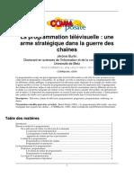 69-69-1-PB (2).pdf