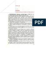 5.Bazele_embriologiei.pdf