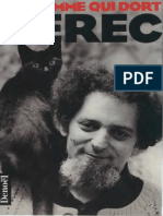 [Georges_Perec]_Un_Homme_Qui_Dort(b-ok.cc).pdf