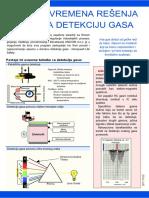 savremena resenja detekcije gasa.pdf