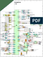 rfg049798.pdf