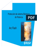 258559160-Pruebas-TC-TT-y-PR
