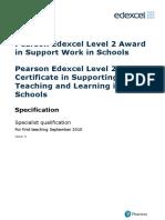 9781446941188_BTEC_Splt_L2_STLS_Issue_4.pdf